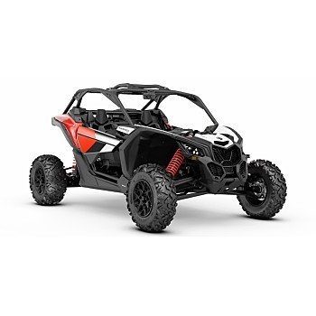 2020 Can-Am Maverick 900 for sale 200895634
