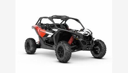 2020 Can-Am Maverick 900 for sale 200917705