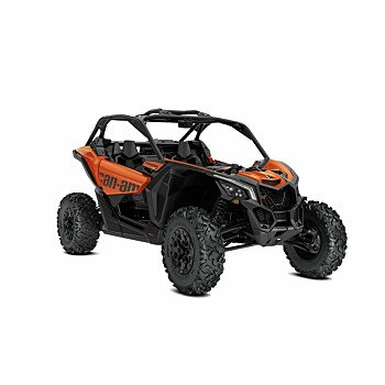 2020 Can-Am Maverick 900 for sale 200999614