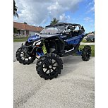 2020 Can-Am Maverick 900 X3 X rs Turbo RR for sale 201053869