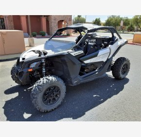 2020 Can-Am Maverick 900 X3 Turbo for sale 201062887