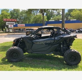 2020 Can-Am Maverick 900 X3 X rs Turbo RR for sale 201068213
