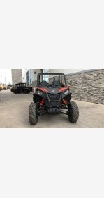 2020 Can-Am Maverick MAX 1000R for sale 200811012