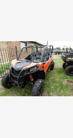 2020 Can-Am Maverick MAX 1000R Sport MAX DPS for sale 200847731
