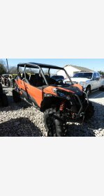 2020 Can-Am Maverick MAX 1000R Sport MAX DPS for sale 200852734