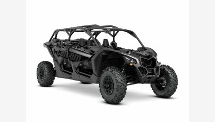 2020 Can-Am Maverick MAX 900 for sale 200762124