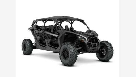 2020 Can-Am Maverick MAX 900 for sale 200762127