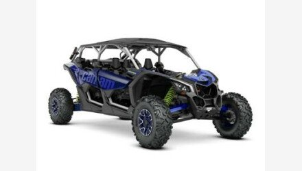 2020 Can-Am Maverick MAX 900 for sale 200762128