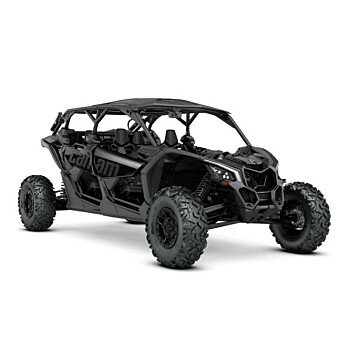 2020 Can-Am Maverick MAX 900 for sale 200766847