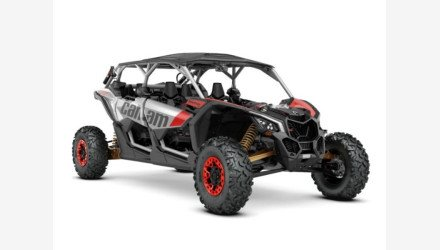 2020 Can-Am Maverick MAX 900 for sale 200766848