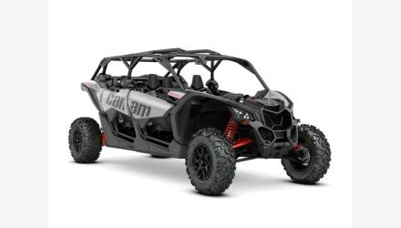 2020 Can-Am Maverick MAX 900 for sale 200768486