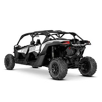 2020 Can-Am Maverick MAX 900 for sale 200782811