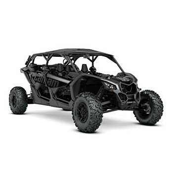 2020 Can-Am Maverick MAX 900 DS Turbo R for sale 200795690