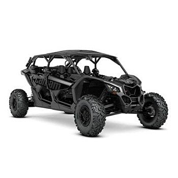 2020 Can-Am Maverick MAX 900 DS Turbo R for sale 200795697