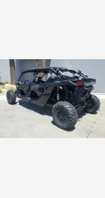 2020 Can-Am Maverick MAX 900 DS Turbo R for sale 200796091