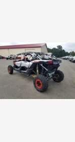 2020 Can-Am Maverick MAX 900 DS Turbo R for sale 200799634