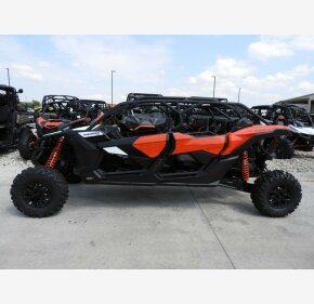 2020 Can-Am Maverick MAX 900 X3 ds Turbo R for sale 200810177