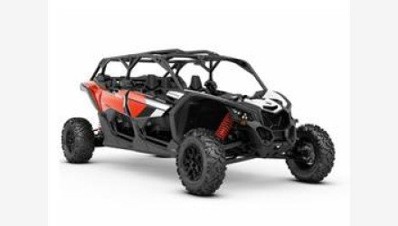 2020 Can-Am Maverick MAX 900 for sale 200821506