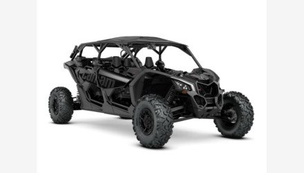 2020 Can-Am Maverick MAX 900 for sale 200821570