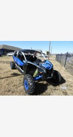 2020 Can-Am Maverick MAX 900 DS Turbo R for sale 200824868