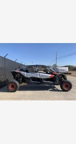 2020 Can-Am Maverick MAX 900 DS Turbo R for sale 200827805