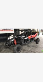2020 Can-Am Maverick MAX 900 X3 ds Turbo R for sale 200830358