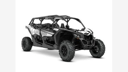 2020 Can-Am Maverick MAX 900 for sale 200830367
