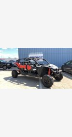 2020 Can-Am Maverick MAX 900 X3 ds Turbo R for sale 200832401