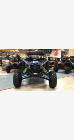 2020 Can-Am Maverick MAX 900 DS Turbo R for sale 200832462