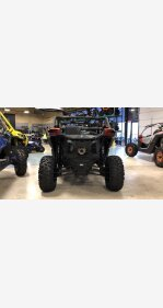 2020 Can-Am Maverick MAX 900 X DS Turbo RR for sale 200832465