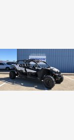 2020 Can-Am Maverick MAX 900 for sale 200832467