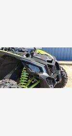2020 Can-Am Maverick MAX 900 X DS Turbo RR for sale 200832468