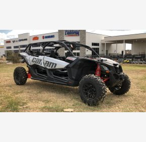 2020 Can-Am Maverick MAX 900 for sale 200833054