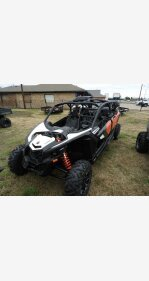 2020 Can-Am Maverick MAX 900 for sale 200847732