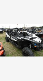 2020 Can-Am Maverick MAX 900 for sale 200847733