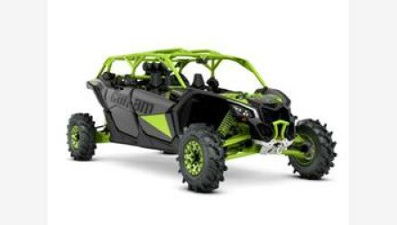 2020 Can-Am Maverick MAX 900 for sale 200848816