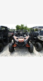 2020 Can-Am Maverick MAX 900 for sale 200855101