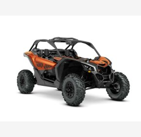 2020 Can-Am Maverick MAX 900 X DS Turbo RR for sale 200858014