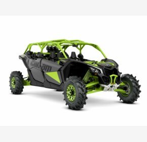 2020 Can-Am Maverick MAX 900 for sale 200859534