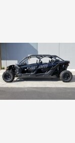 2020 Can-Am Maverick MAX 900 X3 MAX X ds Turbo RR for sale 200872450