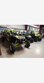 2020 Can-Am Maverick MAX 900 for sale 200883824