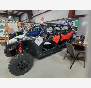2020 Can-Am Maverick MAX 900 for sale 200944491