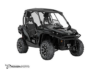 2020 Can-Am Other Can-Am Models for sale 200919519