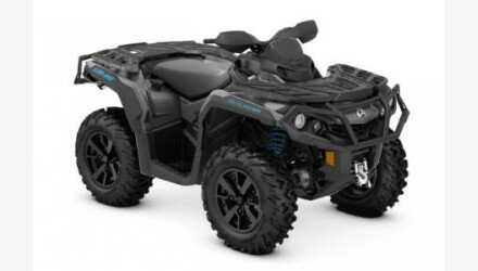 2020 Can-Am Outlander 1000R for sale 200784472