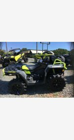 2020 Can-Am Outlander 1000R for sale 200791506