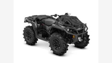 2020 Can-Am Outlander 1000R for sale 200814448