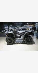 2020 Can-Am Outlander 1000R for sale 200824015