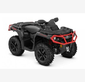 2020 Can-Am Outlander 1000R for sale 200825773
