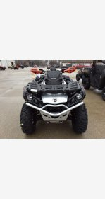 2020 Can-Am Outlander 1000R for sale 200850274