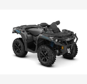 2020 Can-Am Outlander 1000R for sale 200866704